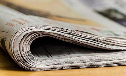 2020 basın çalışanları istatistikleri açıklandı!