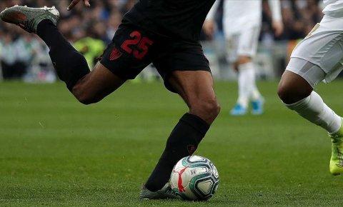 UEFA Avrupa Liginde şampiyon belli oluyor
