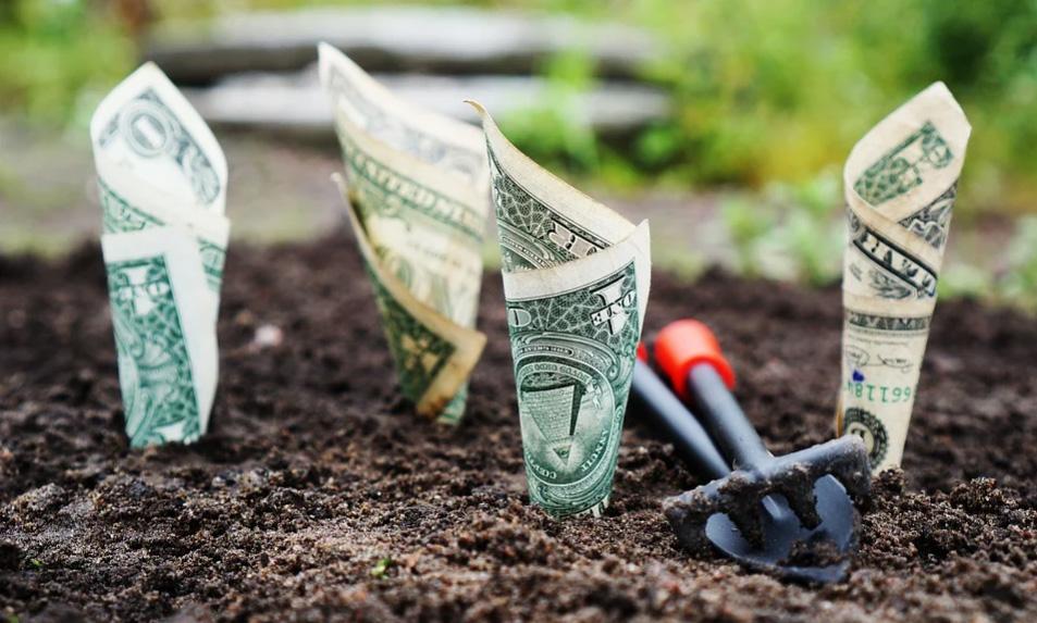 Einvestment Fonu ile 2020de Yatırım İçin Güvenli Sektörler