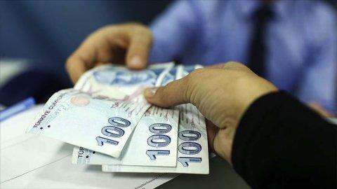 Eylül ayı Nakdi Ücret Desteği ödeme tarihleri belli oldu