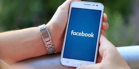 Facebook Nasıl Ortaya Çıktı