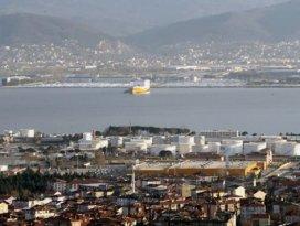 Sanayi kentine 5,9 milyar liralık yeni teşvik müjdesi