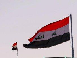 "Irak'tan Trump'ın ""Blackwater affı""na tepki"