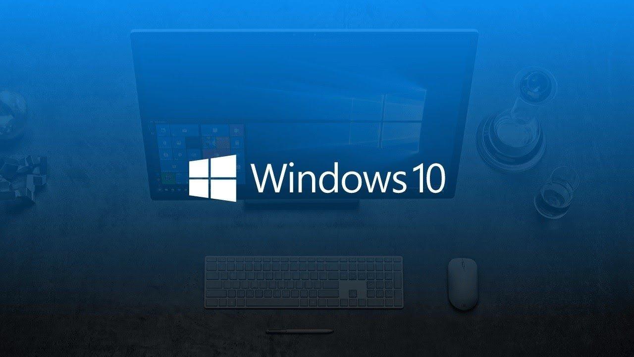 Windows 10 Pro İşletmenizi Bir Adım Öne Taşıyacaktır