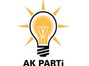 AK Parti itiraz etti yeniden sayılacak