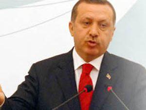 Erdoğan, Atatürkten sonra en etkili lider