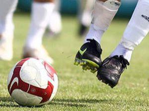 Süper Ligde 48 ülkeden 152 futbolcu var