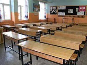 Sınıfta kalan öğrencilere müjde