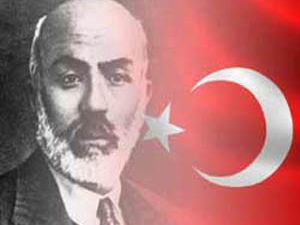 İstiklal şairinin evi çürüyor