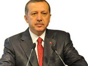 Patronlara Erdoğan tavsiyesi Oturun araba yapın