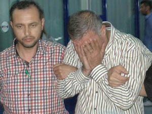 ATM hesaplarında 466 bin lira kayıp