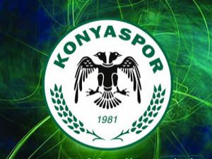 Konyasporun maç programı