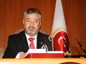 Konya İl Genel Meclisi Örnek Projeler için Hazırlanıyor