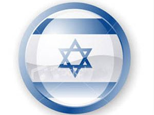 İsrailde özgür birey olmak yasak