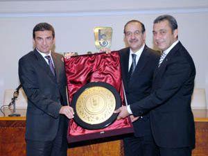 Konya Anadolunun sanayi başkentidir