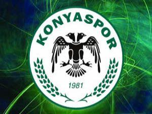 Konyaspor bugün izinli