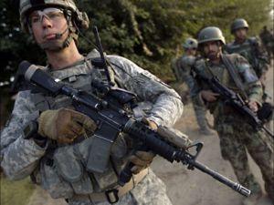 ABD saldırısında 9 Türk hayatını kaybetti