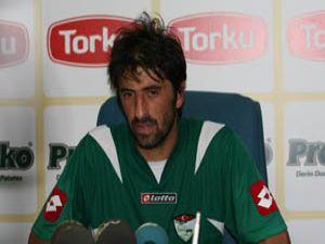 Konya Torku Şekerspor kupada iddialı