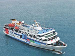 BM Mavi Marmara raporunu açıkladı
