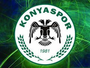 Konyaspor 2 futbolcuyu daha gönderdi