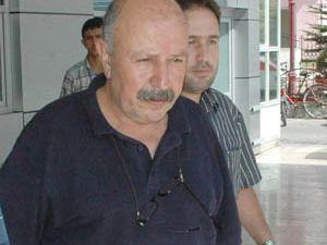 Yolsuzluk operasyonunda tutuklama kararı