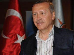 Erdoğan: Türkiyede mahalle baskısı yoktur