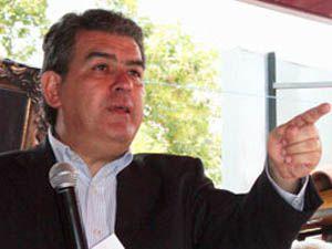 Süheyl Batuma hakaret davası