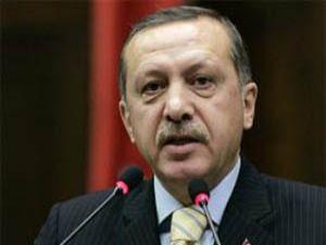Erdoğandan erken seçim tarihi