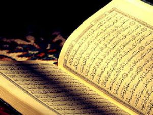 Avrupa'da gündem Kur'an-ı Kerim