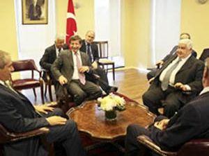 Türkiye, İslam Birliğinin temelini atıyor