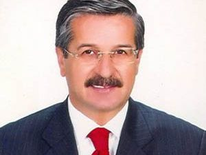 CHPli başkana suikast girişimi
