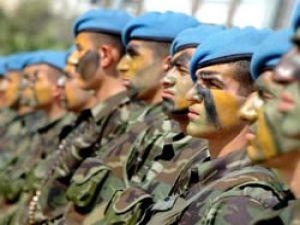Tek tip askerlik muamması büyüyor