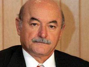 Konyalı RTÜK üyesi vefat etti