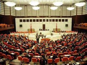 Kaliteli milletvekili kriterleri belirlendi