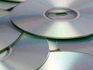 23 bin korsan film ele geçirildi