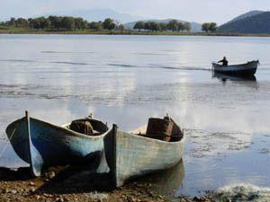 749 balıkçı tekne ehliyeti sahibi oldu