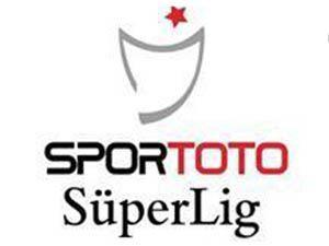 Spor Toto Süper Lig 7. hafta sonu görünümü