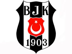 Beşiktaştan toplu istifa