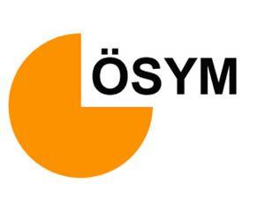 2010-ÖSYS Ek Yerleştirme Kılavuzu yayınlandı.