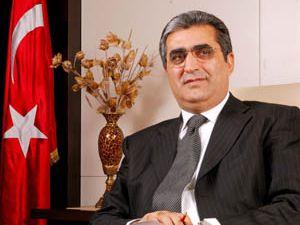 Recep Konuk; Bu yüzyılı Türk asrı yapalım