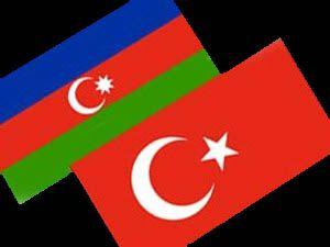 Azerbaycandan bayrağımıza yasak