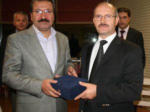 Ağralı,Konya Türkiyenin oylarını yükseltti