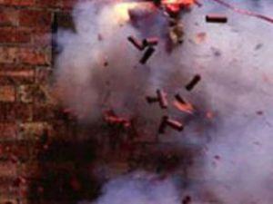 Camide Cuma katliamı