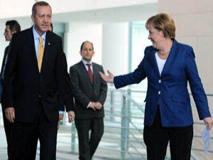 Merkele net mesaj