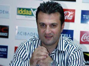 Konyaspor bu hafta Sivassporu ağırlayacak
