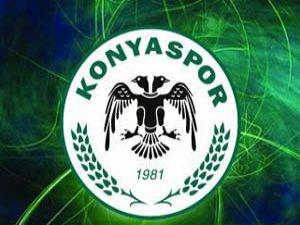 Konyasporun kalan maçları