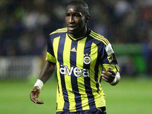 Konyaspor-Fenerbahçe maçında yok!