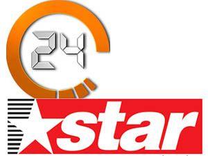24 ve Star satıldı
