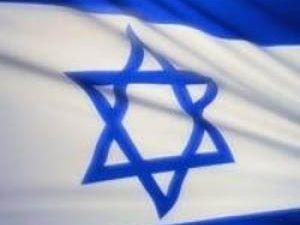 İsrailin özür dilemesini beklemeyin