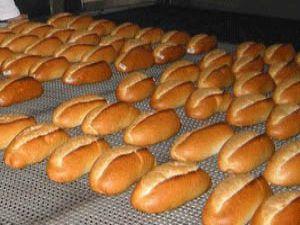 İl il ekmek fiyatları